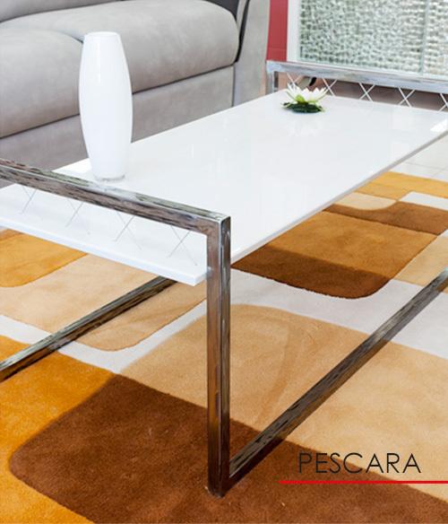 Tavolini RICLAM®